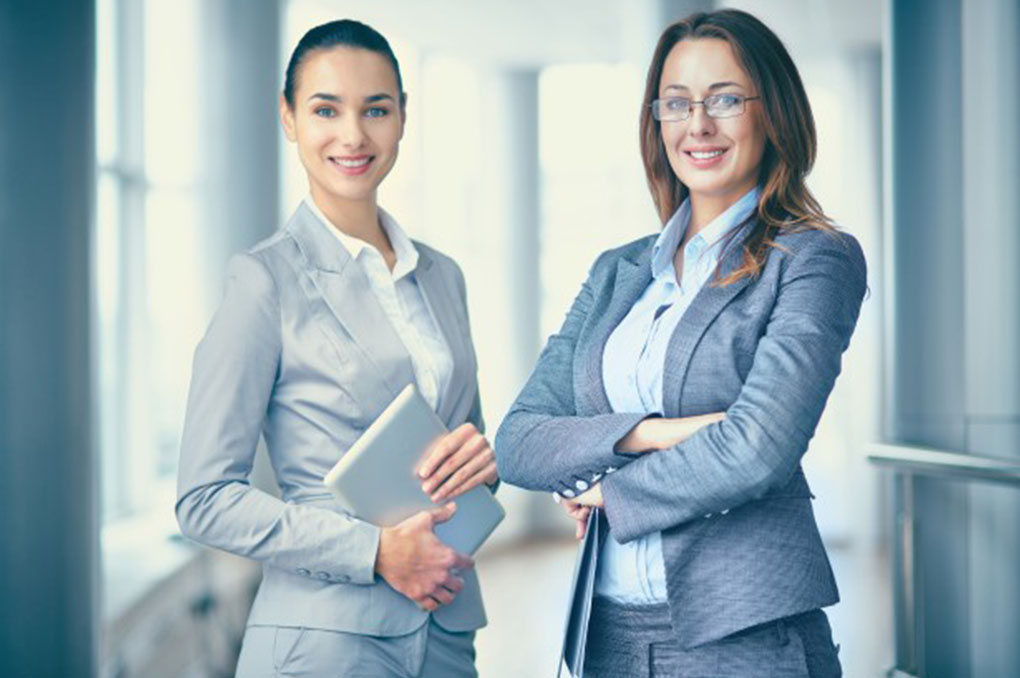 Read more about the article How to interview a new staffing agency