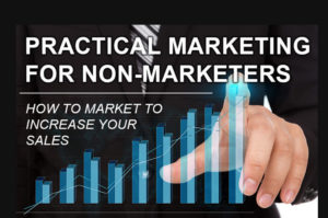 Read more about the article How to market to increase your sales