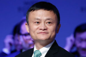 Read more about the article How the Internet made Jack Ma successful and the birth of Alibaba