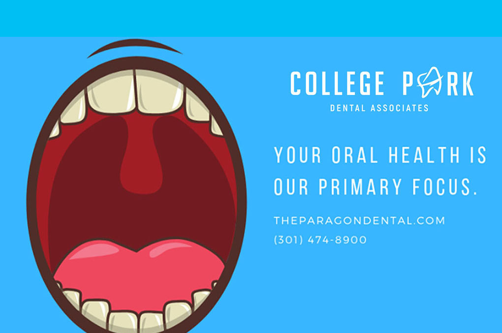What is the importance of Regular Dental Visits?