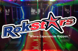 Read more about the article Rokstars Transportation