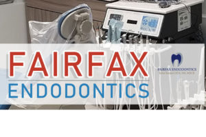 Read more about the article Fairfax Endodontics