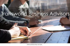 Read more about the article Transworld Business Advisors