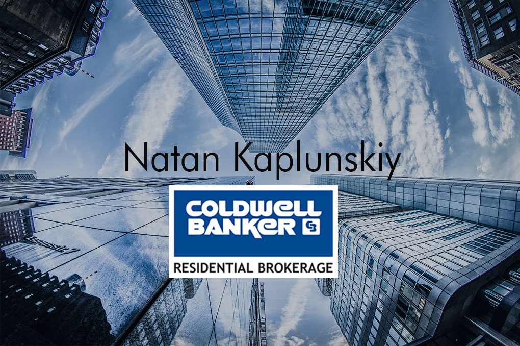 Read more about the article Natan Kaplunskiy