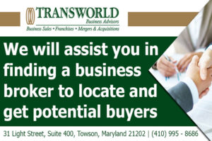 Read more about the article T-World – Baltimore North