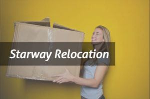 Read more about the article Starway Relocation
