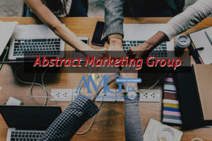 Read more about the article Abstract Marketing Group