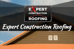 Read more about the article Expert Construction Roofing