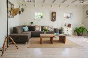 5 Tips on How to Remodel your Home Beautifully and Within Budget