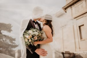 Read more about the article Why is music and entertainment important for your wedding?
