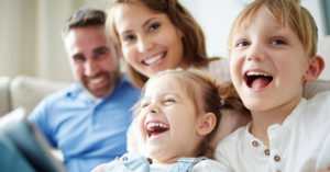 5 Reasons Why Life Insurance is Important