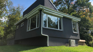 Read more about the article 3 Reasons to Choose Roller Shutters for Your Windows