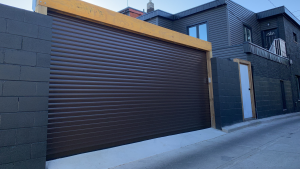 Read more about the article Roller Shutters: A Great Tool for Security