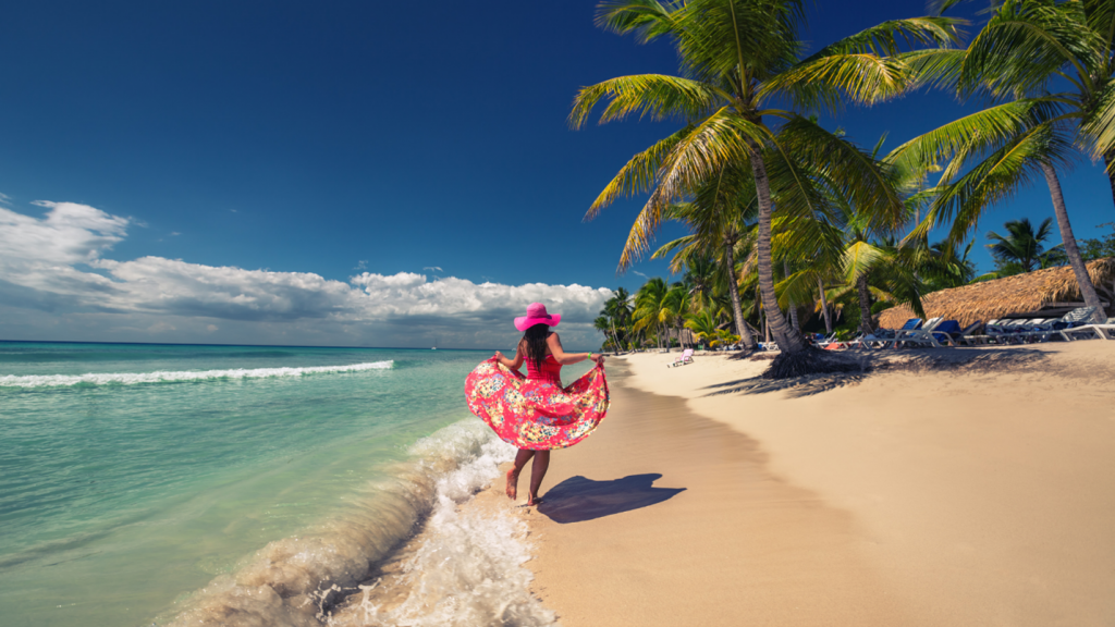Read more about the article Experience an Exclusive Luxury Adventure in the Dominican Republic