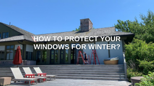 Read more about the article How to Protect Your Windows for Winter