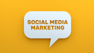 Read more about the article The Competitive World of Social Media Marketing