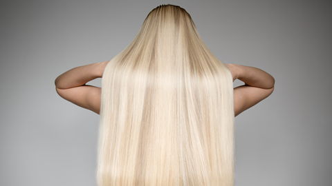 Read more about the article The Wonders of Keratin Botox Hair Treatment