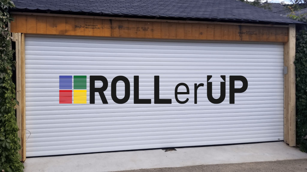 Read more about the article The Roller Shutter: Its Primary Components