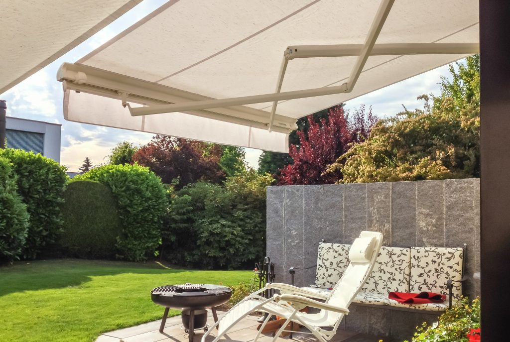 Read more about the article Transform Your Patio into a Charming Outdoor Space