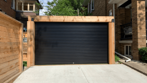 Read more about the article Live in a Smart Home with Smart Roller Shutters